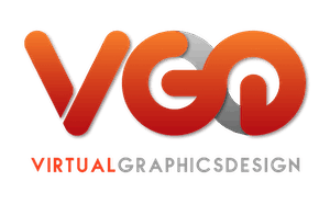 Virtual Graphics Design